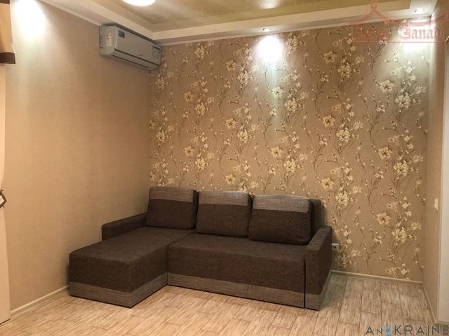 Квартира бизнес-класса на М.Говорова.  | Агентство недвижимости Юго-Запад