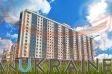 Трехкомнатная квартира в 20 Жемчужине | Агентство недвижимости Юго-Запад