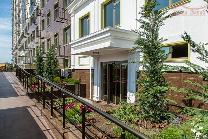 Однокомнатная квартира в 20 Жемчужине   Агентство недвижимости Юго-Запад