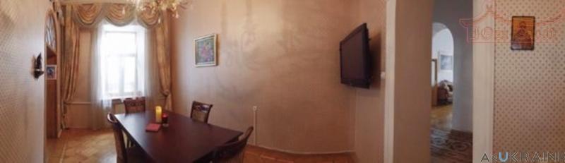 5-ти комнатная квартира на Малой Арнаутской - Белинского | Агентство недвижимости Юго-Запад