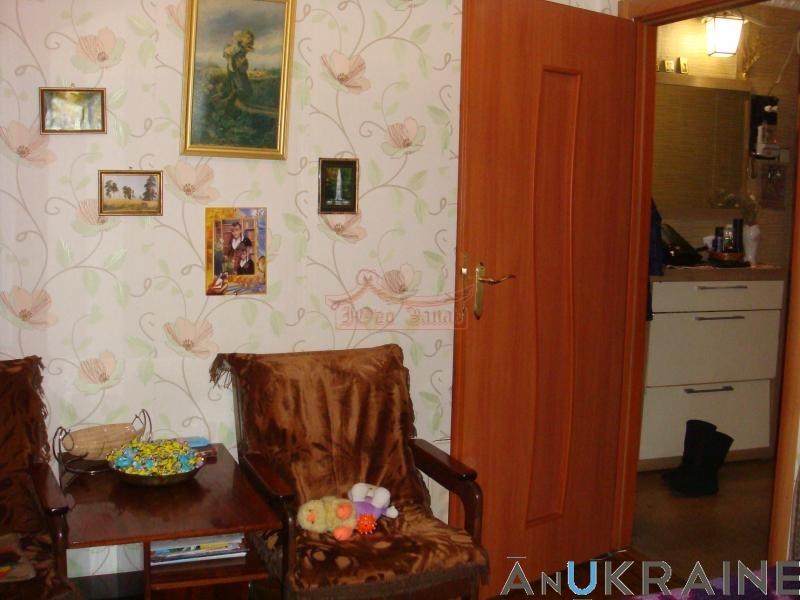 Продается 3-х комнатная квартира на проспекте Гагарина. | Агентство недвижимости Юго-Запад