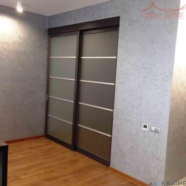 1-но комнатная квартира в клубном доме на 10 ст. Б. Фонтана | Агентство недвижимости Юго-Запад