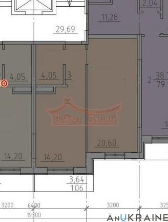 Продается 1 комнатная квартира в 23 Жемчужина   Агентство недвижимости Юго-Запад