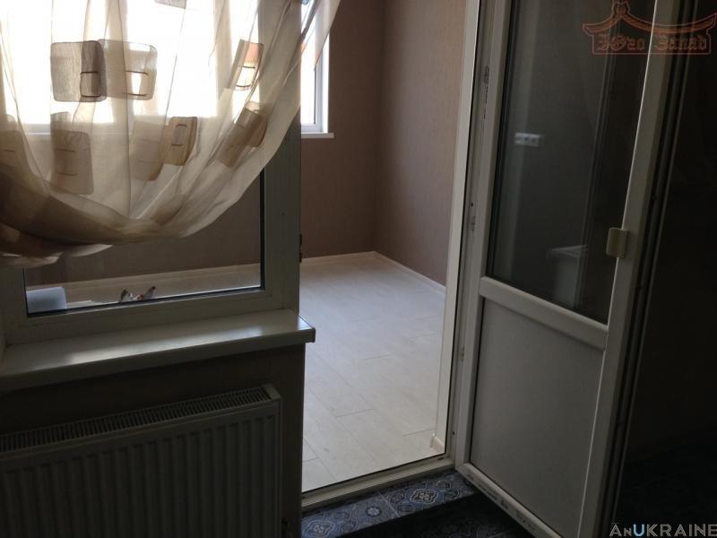 Продаётся 1-комнатная квартира ЖМ Радужный | Агентство недвижимости Юго-Запад