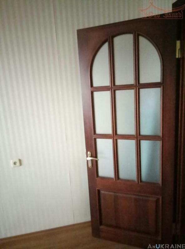 Продается 3х комн. квартира Александра Невского | Агентство недвижимости Юго-Запад