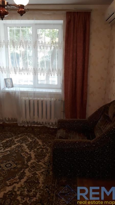 Продам 2х комнатную квартиру | Агентство недвижимости Юго-Запад