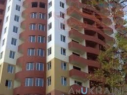 Купите квартиру в курортной зоне! 2-х комн. с видом на море! | Агентство недвижимости Юго-Запад