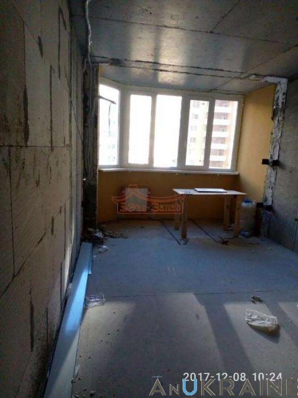 1 комнатная в ЖК Левитана | Агентство недвижимости Юго-Запад