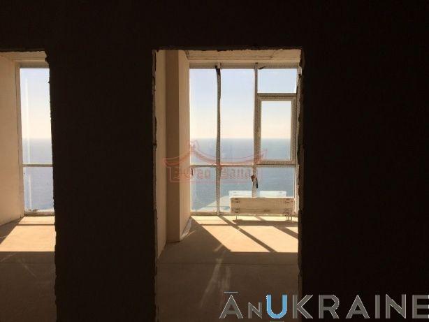 Двухкомнатная квартира в 19 Жемчужине | Агентство недвижимости Юго-Запад