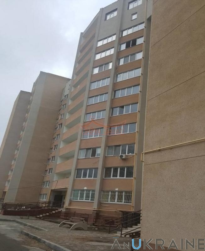 Продаётся 1 комн. квартира Испанский переулок   Агентство недвижимости Юго-Запад