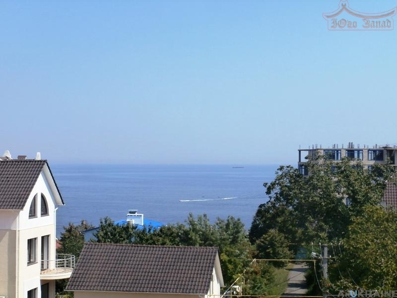 Аркадия. Море рядом. | Агентство недвижимости Юго-Запад