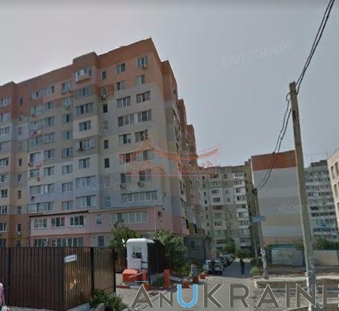 Купите квартира на Генерала Бочарова | Агентство недвижимости Юго-Запад