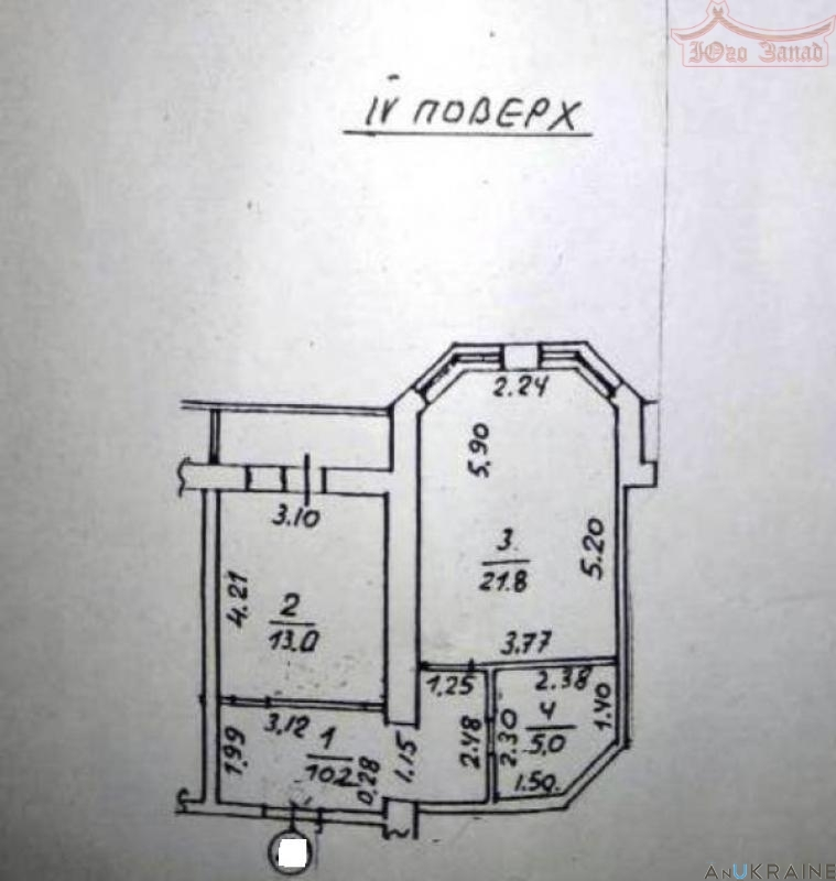 Купите,Квартира на Ак.Вильямса с ремонтом | Агентство недвижимости Юго-Запад