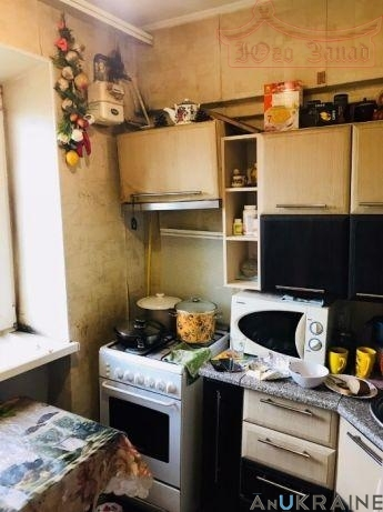 Продаётся квартира 2-х ком. на Ленпосёлке.   Агентство недвижимости Юго-Запад