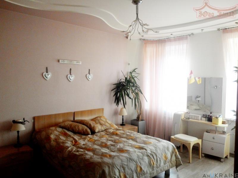 Полноценная 3х квартира на УЛ ТОПОЛЕВОЙ | Агентство недвижимости Юго-Запад