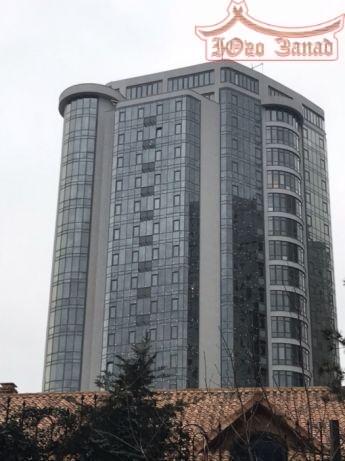 Квартира на  Гагаринское Плато | Агентство недвижимости Юго-Запад