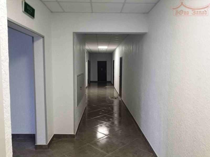"""1 комнатная ЖК""""Гагарин Плаза""""   Агентство недвижимости Юго-Запад"""