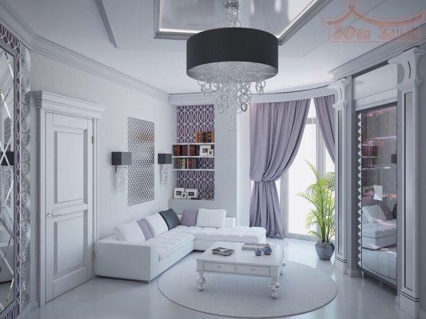 Продается 3-х комнатная квартира в ЖК Крит   Агентство недвижимости Юго-Запад