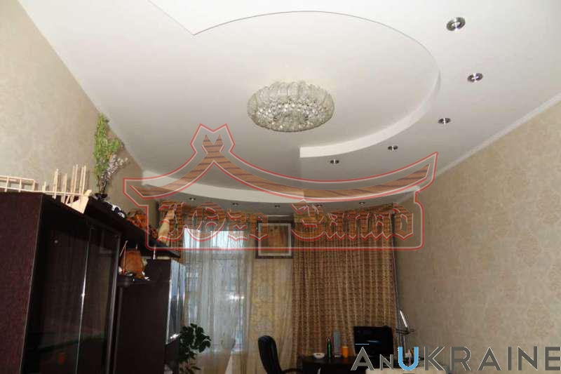 2 комнатная квартира ул.Левитана/Люстдорфская дорога | Агентство недвижимости Юго-Запад