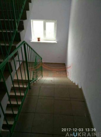 Квартира с ремонтом в новом доме на 14 ст.Люстдорфской дороги. | Агентство недвижимости Юго-Запад