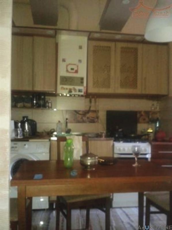 2-х комнатная квартира на Преображенской | Агентство недвижимости Юго-Запад