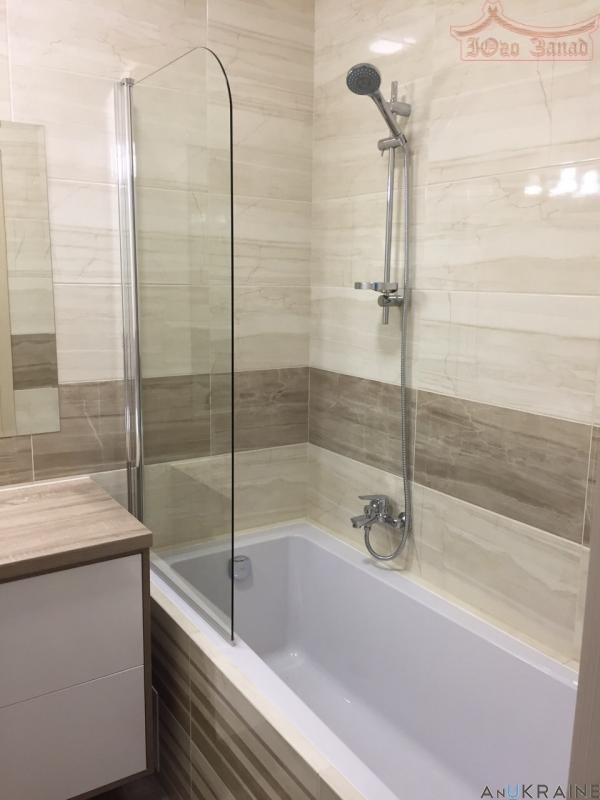 Продается  1 комнатная квартира в ЖК Апельсин. | Агентство недвижимости Юго-Запад