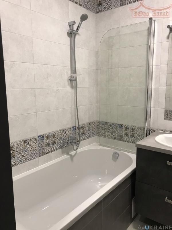 Продается 1 комнатная квартира ЖК Апельсин. | Агентство недвижимости Юго-Запад