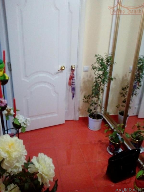 1 квартира ул.Глушко/за Южным рынком | Агентство недвижимости Юго-Запад