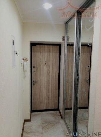 2 комнатная квартира ул.Филатова/Гайдара     Агентство недвижимости Юго-Запад