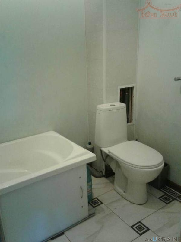 Продается квартира в малоквартирном доме. | Агентство недвижимости Юго-Запад