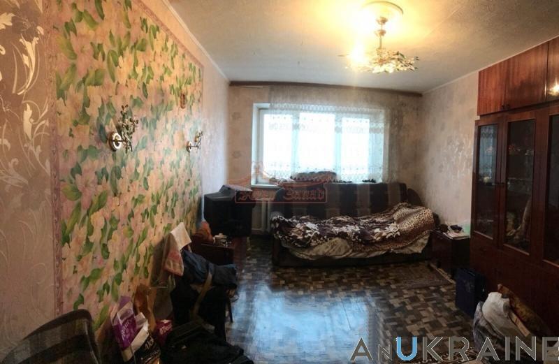 Продам 2х  квартира ул Варненская/10 квартал    Агентство недвижимости Юго-Запад