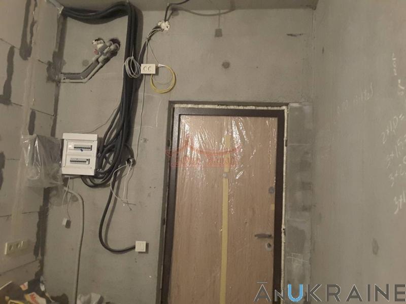 2х квартира с начатым ремонтом в Альтаире 1   Агентство недвижимости Юго-Запад