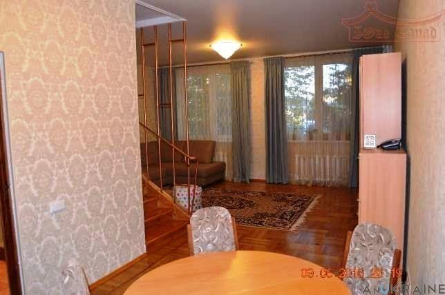 Продается коттедж в Ильичевске | Агентство недвижимости Юго-Запад