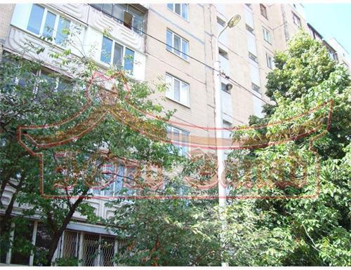 5 комнатная квартира ул.Ак.Королева | Агентство недвижимости Юго-Запад
