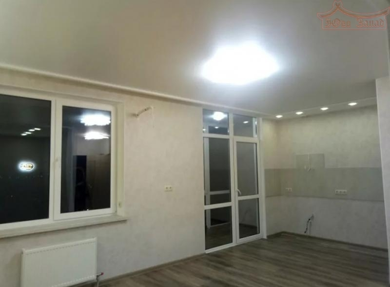 Продам! 1 Комнатную квартиру Таирова | Агентство недвижимости Юго-Запад