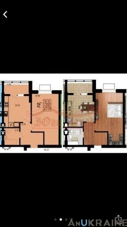 Однокомнатная квартира в ЖК Маршал Сити | Агентство недвижимости Юго-Запад