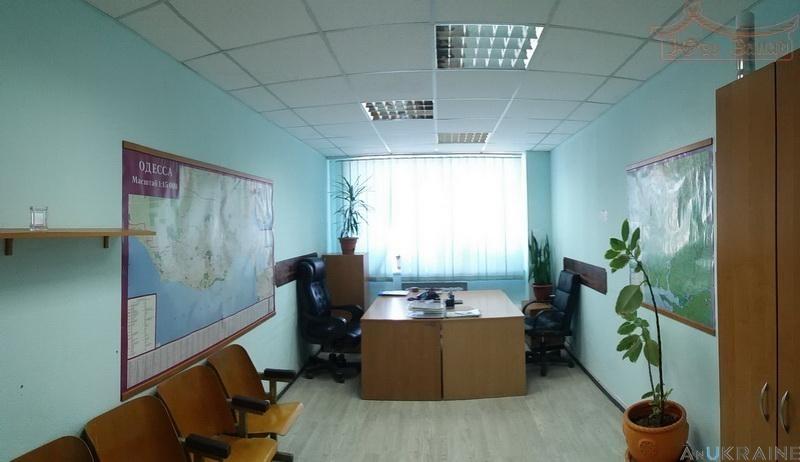 Продается складской комплекс класса В+ на трассе Одесса-Киев   Агентство недвижимости Юго-Запад
