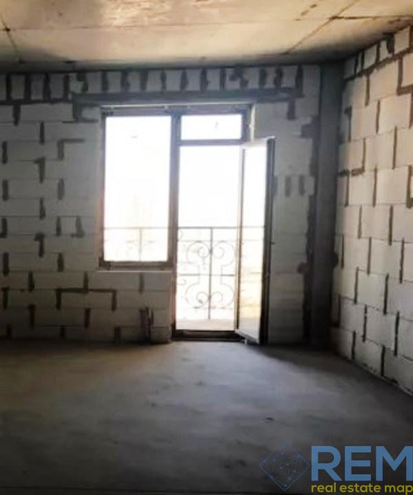 1-комнатная на Педагогической с видом на море | Агентство недвижимости Юго-Запад