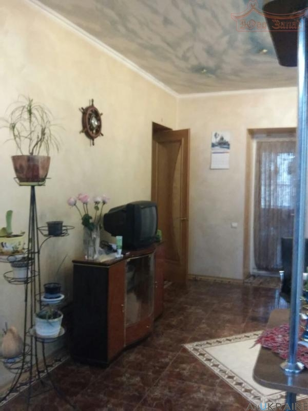 Продам дом в Совиньоне | Агентство недвижимости Юго-Запад