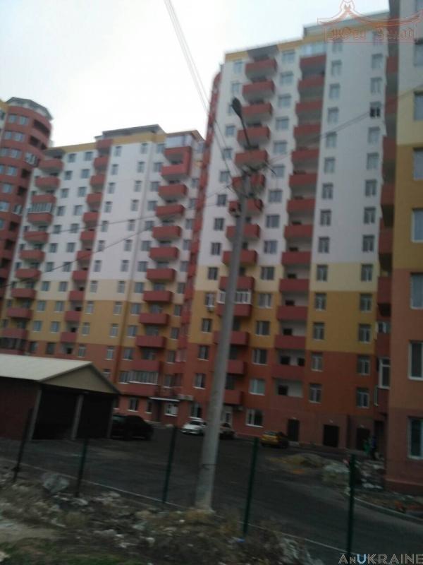 Обратите вниммание ! Двухкомнатная квартира в ЖК Акапулько-2 | Агентство недвижимости Юго-Запад