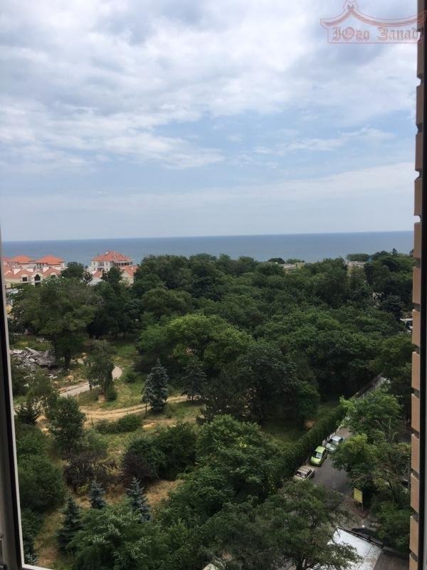 Квартира с видом на море! | Агентство недвижимости Юго-Запад
