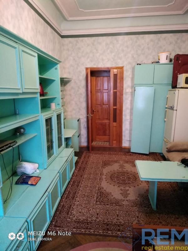 Предлагается к продаже одна комната в коммуне!!!   Агентство недвижимости Юго-Запад