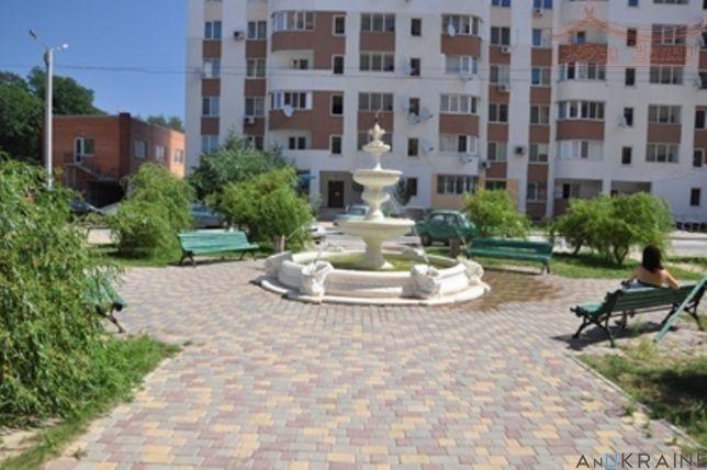 Продается квартира в Сданном доме , ЖК Радужный | Агентство недвижимости Юго-Запад