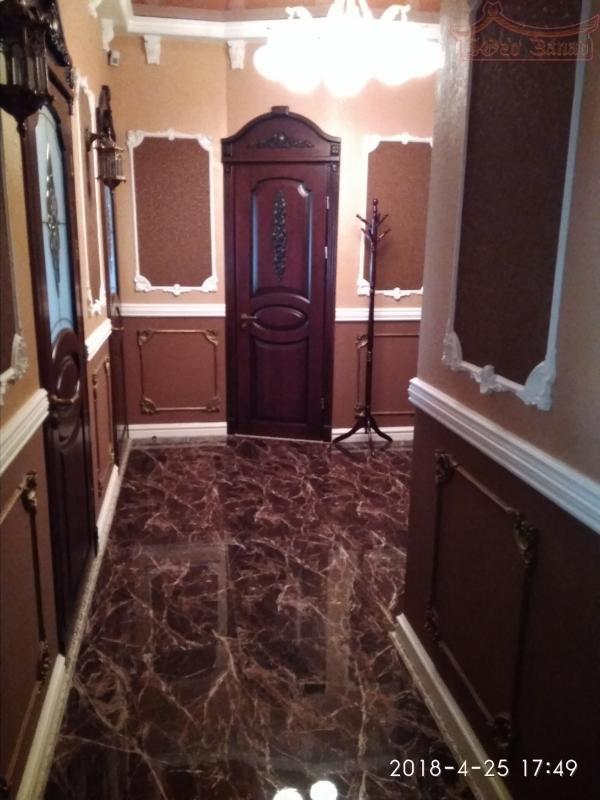 Продаётся 2х-комнатная квартира в Аркадии с дорогим ремонтом. | Агентство недвижимости Юго-Запад