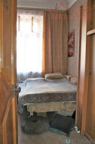 Квартира  ул. Пастера | Агентство недвижимости Юго-Запад