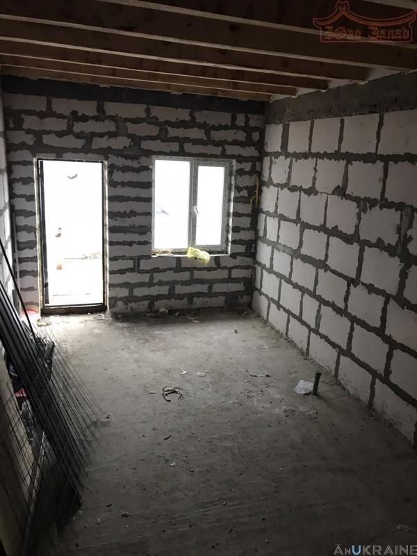 Продается 1-комнатная на Ленпоселке | Агентство недвижимости Юго-Запад