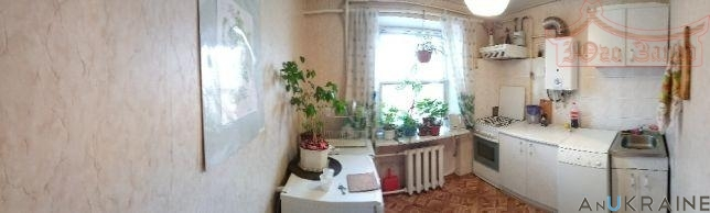 Квартира в Центре ул.Приморская   Агентство недвижимости Юго-Запад