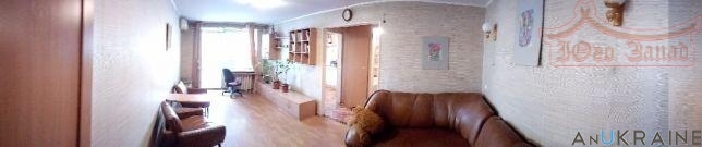 Квартира в Центре ул.Приморская | Агентство недвижимости Юго-Запад