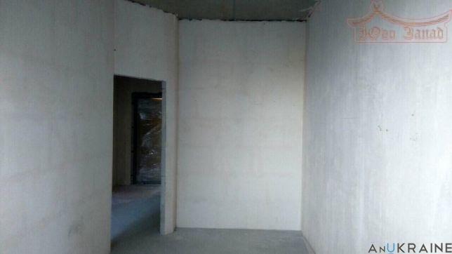 Продается квартира в ЖК GREEN-WOOD | Агентство недвижимости Юго-Запад