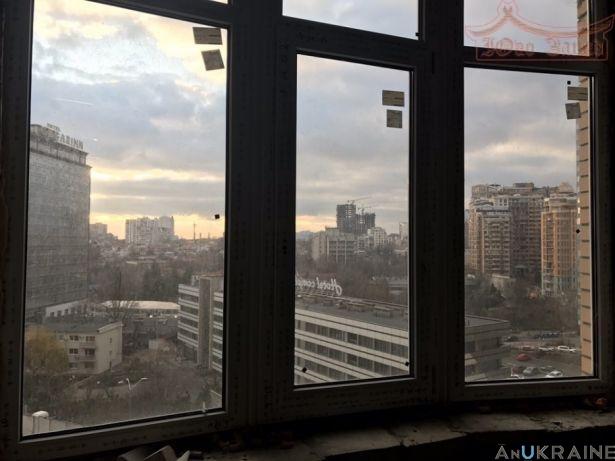 Квартира в ЖК Гагаринский | Агентство недвижимости Юго-Запад